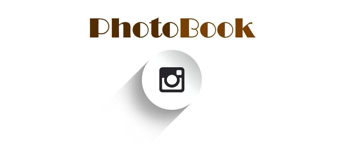 BChriS PhotoBook